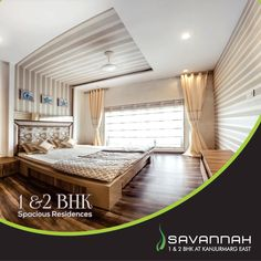 #Savannah by #Jaycee Homes in Kanjurmarg East is known for style, luxury and space for the home buyers to experience an elite #Jayceelifestyle at affordable price starting at 58 Lakhs Onwards. To know more visit: https://www.facebook.com/savannahjayceehomes/#