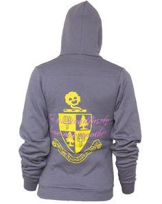 tri-delta-steadfastily-love-hoodie- back NEEEEED