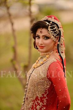 Your wedding jewelry should express your sense of style. Mehvish is a real bride wearing brilliant designs of bridal jewelry by Keepsakes.  #KeepsakesbyReem #designerjewelry #craftedwithlove #Fashion #Style #ShareLove #BridalJewelry  Free Cash on Delivery all Across Pakistan - We Deliver Worldwide as well! Order now by writing us a message or send an email at orders@keepsakesbyreem.com.