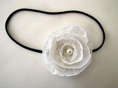 http://jamiebrock.hubpages.com/hub/Make-Fabric-Flower-Hair-Accessories-Easy-Tutorial