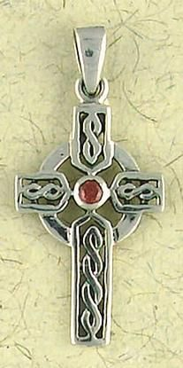 Celtic Cross Pendant | Museum Store Company gifts, jewelry and more