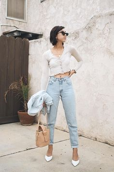 2384c4c593 31 best Spring Style images on Pinterest in 2018