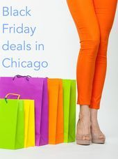 Black Friday shopping is worth the hassle. Here are some good deals in Chicago! Black Friday shopping is worth the hassle. Here are some good deals in Chicago! Black Friday Fights, Best Black Friday, Black Friday Deals, Black Friday Shopping, Pajama Pants, Chicago, Best Deals, Holidays, Travel