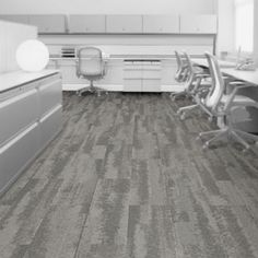 CT112 Summary   Commercial Carpet Tile   Interface