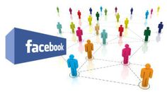 If you want to excel your business through facebook you require the service of sound and efficient Facebook Marketing agency in India. http://www.creationinfoways.com/facebook-marketing-services.html