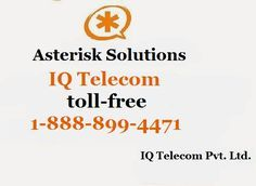 Best Asterisk Solution Provider Company Asterisksolutions