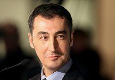 Özdemir nennt Bedingungen für schwarz-grüne Bundesregierung - http://www.statusquo-news.de/oezdemir-nennt-bedingungen-fuer-schwarz-gruene-bundesregierung/