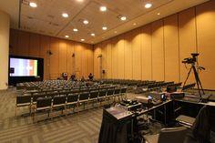google-io-2009-conference-room1.jpg 4,752×3,168 píxeles