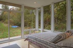 Method Homes Marrowstone Bedroom