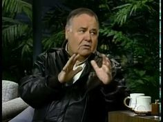 Jonathan Winters Carson Tonight Show 1989 Comedy Movies For Kids, Funny Pix, Funny Stuff, Johnny Carson, Cartoon Tv Shows, Tonight Show, Old Tv Shows, Cartoon Kids, Really Funny