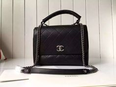 chanel Bag, ID : 49292(FORSALE:a@yybags.com), chanel jansport laptop backpack, chanel designer bags online, chanel designer handbags outlet, chanel wallet women, chanel leather briefcases for men, where to buy authentic chanel bags, chanel store, chanel accessories online, chanel clothing online shop, chanel satchel handbags #chanelBag #chanel #chanel #bags