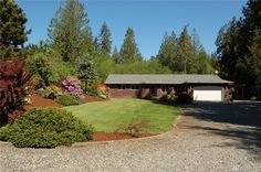 5632 137th Ave SW, Rochester, WA 98579