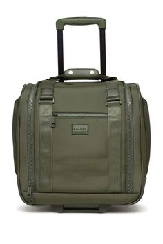 Murphie Under-Seat Soft Sided Carry-On by CALPAK LUGGAGE on @nordstrom_rack