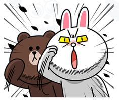 New Set, Cute Stickers, Emoji, Line, Pikachu, Artist, Fictional Characters, Fishing Line, Artists