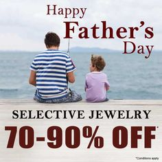 It's not too late to get a last minute Father's Day gift for your dad.  #fathersday #dad #daddy #daughter #hesgreat #bestdad #loveyou #Day #giftideas #Shopping #Personalisedgifts #deals #Offers