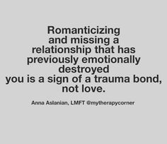 Narcissistic Abuse Recovery, Narcissistic Behavior, Broken Relationships, Healthy Relationships, Great Quotes, Inspirational Quotes, Note To Self, Relationship Advice, Self Help