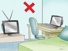 Imagem intitulada Feng Shui Your Bedroom Step 7
