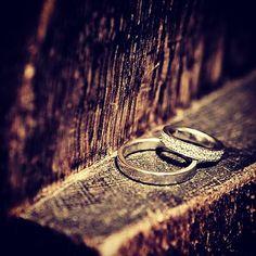 Vielsesringe bryllup #vielsesringe #bryllup #weddingrings #wedding #rings #weddingforum #weddingphotos #weddingphotographer #fotograf #brudepar #bryllupdk #bryllupsfoto #bryllupsklar #bryllupsfotograf #instawed #voresstoredag