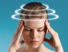 Etiology and Pathogenesis of VERTIGO Vertigo treatment became thehighest priority in theUS and worldwide since the syndrome is spreading very fast and impacts more and more people every year. According to recent studies it has been found that in the United States alone almost 35% of adults of...