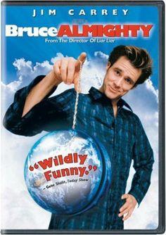 Bruce Almighty (Widescreen Edition) DVD ~ Jim Carrey, http://www.amazon.com/dp/B0000AKCKI/ref=cm_sw_r_pi_dp_w5v8pb0A8XQJJ