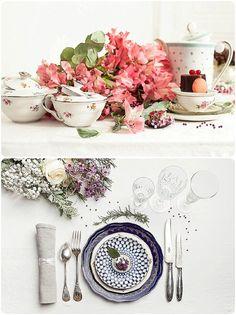 un-diner-en-amoureux-avec-blanche-patine-concours-gagnez-votre-vaisselle-vintage-7