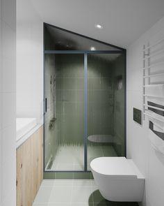Photo Wall, Bathtub, Flats, Bathroom, Interior, Standing Bath, Loafers & Slip Ons, Washroom, Photograph