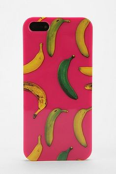 ▲I Know You like these Ripe Bananas▲