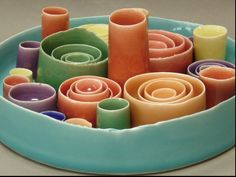 Chun Liao; I used this in my calculus class; cylindrical shells - kh