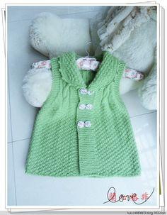 VFL.Ru это, фотохостинг без регистрации, и быстрый хостинг изображений. Knitting For Kids, Crochet For Kids, Baby Knitting, Crochet Baby, Knit Crochet, Rubrics, Doll Clothes, About Me Blog, Daughter