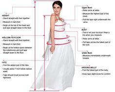 Prom Dresses Uk, Tulle Prom Dress, Long Wedding Dresses, Tulle Lace, Bridal Dresses, Princess Wedding Dresses, Bridesmaid Dresses, Flower Girl Dresses, Bridesmaids