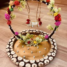 We bring the best engagement ring platter ideas for your engagement ceremony. Engagement ring holder and boxes for your ring entry. Engagement Ring Platter, Engagement Ring Holders, Ring Holder Wedding, Ring Pillow Wedding, Wedding Engagement, Anniversary Party Decorations, Floral Wedding Decorations, Engagement Decorations, Wedding Crafts