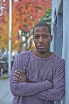 "Tristan Walker: Why combining technology with black culture is ""the greatest economic opportunity of our lifetime"""