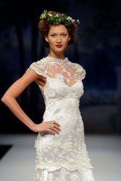 Claire Pettibone on the Merci New York blog: (http://mercinewyork.blogspot.com/2011/11/bridal-market-bits-claire-pettibone.html)