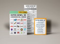 Best Going Away Party Games Super Bowl Ideas Summer Party Games, Diy Party Games, Dinner Party Games, Adult Party Games, Ideas Party, Super Bowl Drinking Game, Team Drinking Games, Easter Outdoor Games, Outdoor Games For Kids