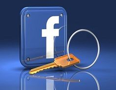 facebook-security-check-up