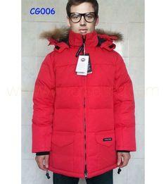 canada goose discount jackets