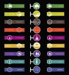 Atılım University | Visit our new infographic gallery at visualoop.com/ Best University, Infographics, College, Education, Gallery, University, Info Graphics, Infographic, Teaching