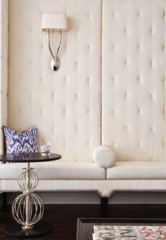 Cool Chic Style Attitude: Interior Design: Moderna semplicità in Toronto, Canada
