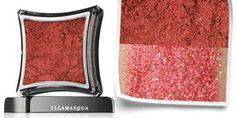Pure Pigment in Berber    www.illamasqua.com