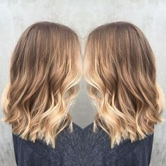 50 Ideas for Light Brown Hair with Highlights and Lowlights Cabelo Balayage Bronde Caramelo Macio Brown Blonde Hair, Light Brown Hair, Blonde Bangs, Light Caramel Hair, Black Hair, Dark Blonde, Light Hair, Blonde For Fall, Blonde Shades