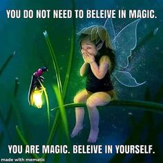 Believe in your own magic and have a very happy Christmas 🌟 . The Diet by Cambridge Weight Plan - . Cambridge Diet Plan, Cambridge Student, King's College Cambridge, Massachusetts, Cambridge Restaurants, Lovers Knot Tiara, University Logo, Nice, Qoutes