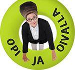10 tapaa olla oppimatta | Oppiminen | yle.fi