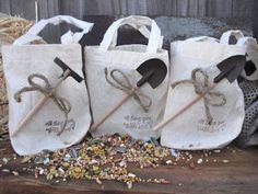 favor bags-nikah şekeri çantası