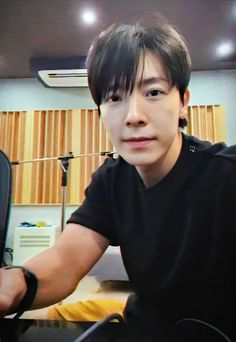 Lee Donghae, Leeteuk, With All My Heart, My Love, Donghae Super Junior, Dong Hae, Last Man Standing, Everything About You, Korean Artist