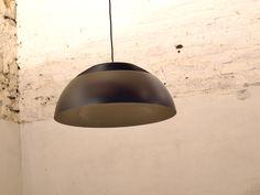 Royal Lamp by Arne Jacobsen, 1957