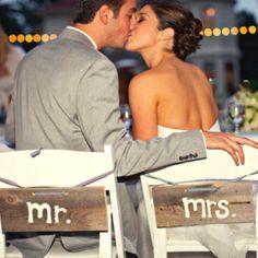 Outdoor wedding #summer #weddings Keywords: #summerthemedweddings #outdoorsummerweddingceremonydecor #inspirationandideasforsummerthemedweddingplanning#romanticwedding wedding photography and video www.gremlymedia.com