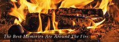 best wood burning fireplaces zero clearance