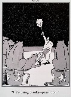Unique Dog Collars, Gary Larson, The Far Side, Good Humor, Snoopy, Comics, Funny, Dogs, Fictional Characters