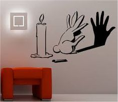 Image result for wall art ideas