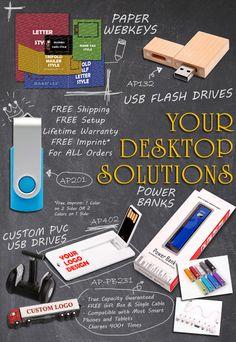 Distributor Choice Awards Finalist 2015 for USB Flash Drive